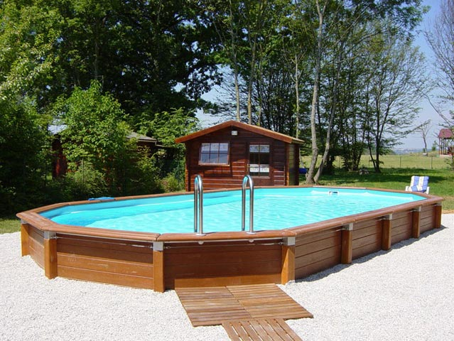 Prix piscine votre piscine moins ch re avec nos conseils for Faut il un permis pour une piscine hors sol