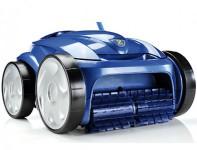 Accessoire pour piscine : Robot de piscine
